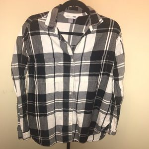 Old Navy Women's Button-up